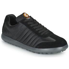 Xαμηλά Sneakers Camper PELOTAS XLF