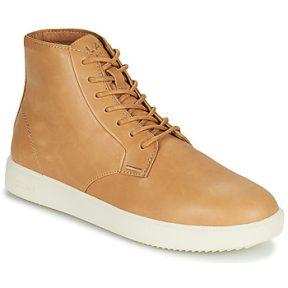 Ψηλά Sneakers Clae GIBSON