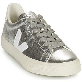 Xαμηλά Sneakers Veja CAMPO