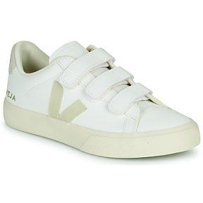 Xαμηλά Sneakers Veja RECIFE LOGO