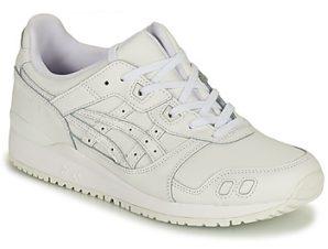 Xαμηλά Sneakers Asics GEL-LYTE III OG