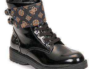 Μπότες Guess WANDA