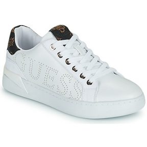 Xαμηλά Sneakers Guess RORIA