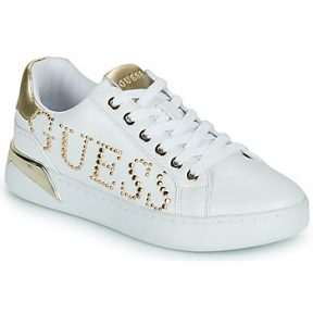 Xαμηλά Sneakers Guess RORII