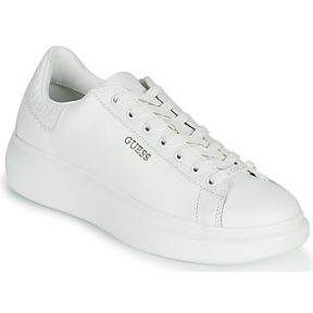 Xαμηλά Sneakers Guess SALERNO