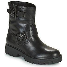 Μπότες Guess RAHIMA