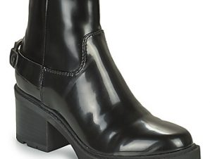 Μπότες Guess TEJANA