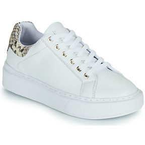 Xαμηλά Sneakers Guess HAIZLY