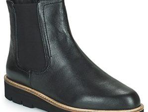 Μπότες Ravel MOZA