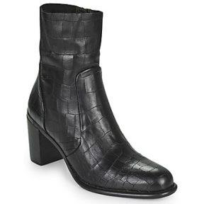 Μπότες για την πόλη Adige FARA V4 DRAGON BRONZE