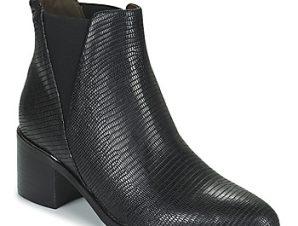 Μπότες για την πόλη Adige HABY V1 TEJUS NOIR