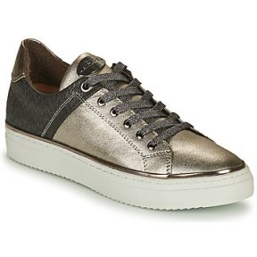 Xαμηλά Sneakers Adige QUENTIN2 V5 GALAXY ACERO