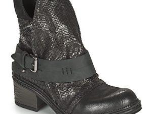 Μπότες Metamorf'Ose KALEUR
