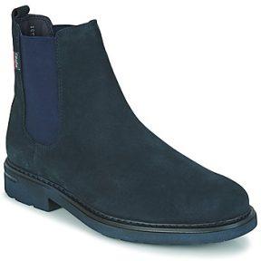 Μπότες CallagHan PURE CASUAL