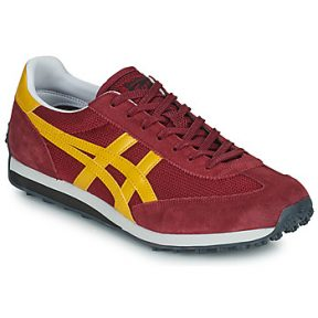 Xαμηλά Sneakers Onitsuka Tiger EDR 78