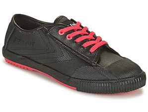 Xαμηλά Sneakers Feiyue STAPLE X FE LO 1920