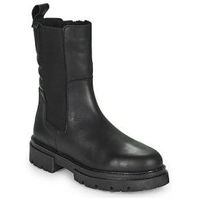 Μπότες MTNG 50139-C52273