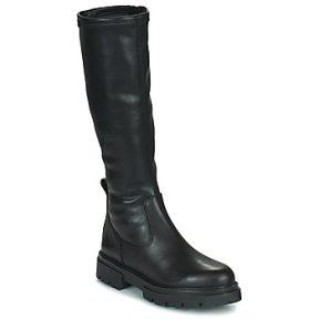 Μπότες για την πόλη MTNG 52465-C52355