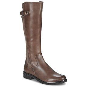 Μπότες για την πόλη Caprice 25504-361