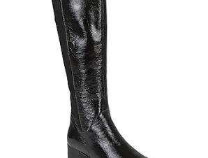 Μπότες για την πόλη Caprice 25517-011
