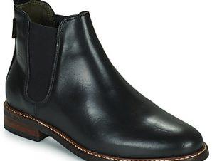 Μπότες Barbour FOXTON