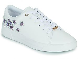 Xαμηλά Sneakers Ted Baker –