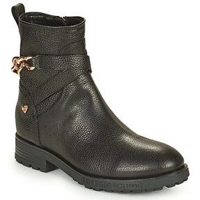 Μπότες Love Moschino JA21084G1D