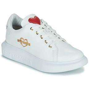 Xαμηλά Sneakers Love Moschino JA15204G0D