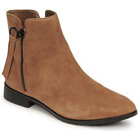 Μπότες Esprit CASA BOOTIE