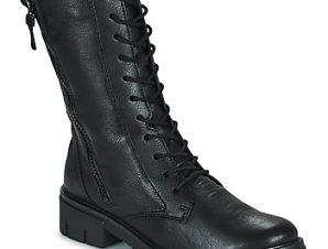 Μπότες Ara DOVER