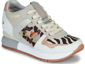 Xαμηλά Sneakers Gioseppo GISKE