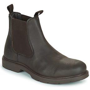 Μπότες Lumberjack CHARLIE BEATLES