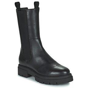 Μπότες Blackstone UL93-BLACK