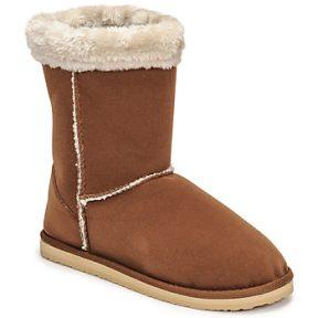 Παντόφλες Cool shoe GUARA