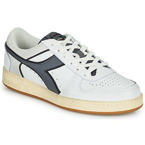 Xαμηλά Sneakers Diadora MAGIC BASKET LOW ICONA