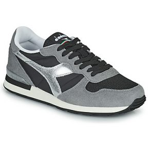 Xαμηλά Sneakers Diadora CAMARO METAL