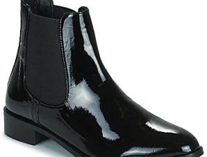 Μπότες JB Martin ATTENTIVE