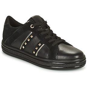 Xαμηλά Sneakers Geox LEELU
