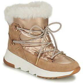 Μπότες για σκι Geox FALENA