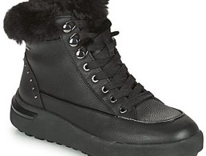 Μπότες για σκι Geox DALYLA
