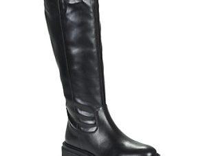 Μπότες για την πόλη Geox IRIDEA