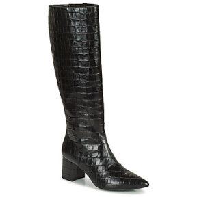 Μπότες για την πόλη Geox BIGLIANA