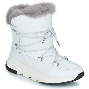 Μπότες για σκι Geox FALENA ABX