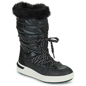 Μπότες για σκι Geox DALYLA ABX