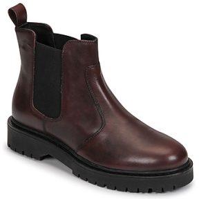 Μπότες Geox BLEYZE