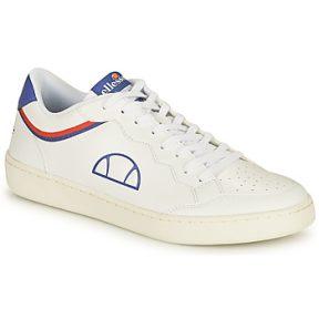 Xαμηλά Sneakers Ellesse ARCHIVIUM LTHR