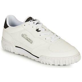 Xαμηλά Sneakers Ellesse TANKER LO LTH