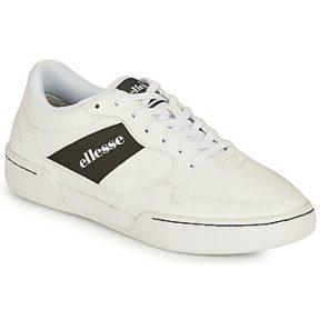 Xαμηλά Sneakers Ellesse USTICA LTH AM