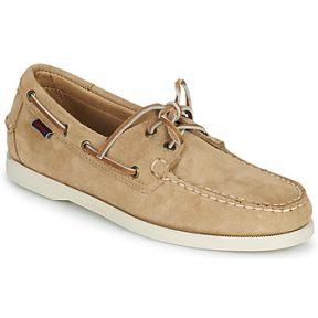 Boat shoes Sebago PORTLAND FLESH OUT