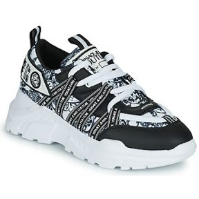 Xαμηλά Sneakers Versace Jeans Couture DOLINO